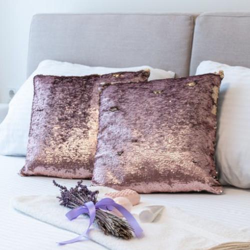 Materace hybrydowe - najwyższa jakość snu na innowacyjnym podłożu
