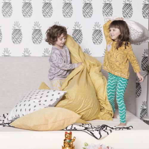 Najlepsze materace dziecięce - jaki produkt wybrać?